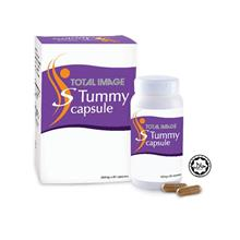 [New Product Launch] Total Image S Tummy 60s