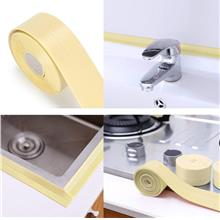 Self Adhesive Waterproof Flexible Sealing Tape For Multipurpose Place