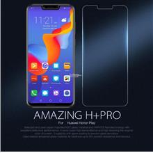 Nillkin H+ Pro Huawei Honor Play Tempered Glass