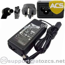 Asus VX1 VX2 VX3 SW1 VBI VX2S VX2SE X751LA X75 A555 Adapter Charger