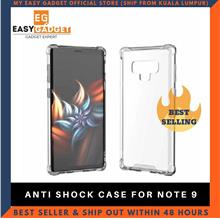 ANTI SHOCK TPU SILICONE SHOCK PROOF CASE SAMSUNG GALAXY NOTE 9