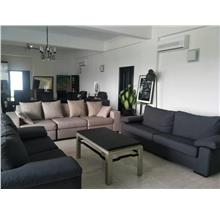 Villa Mutiara Condo for rent, 2 Car Parks, Private Lift, Bangsar