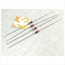 4pcs DIODE 1N4148 Rectifier Diode 1N 4148 IN4148