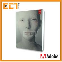 Adobe Creative Suite 6 (CS6) Photoshop for MAC (Commercial Pack)