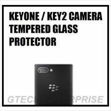 BlackBerry KEYone KEYtwo KEY 2 Camera Tempered Glass Protector