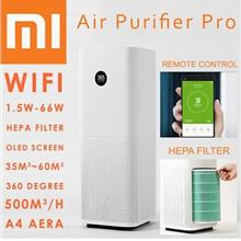 Xiaomi air purifier 2 / 2S / PRO repair services