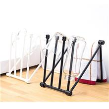 Foldable Cup Bottle Towel Drying Storage Rack