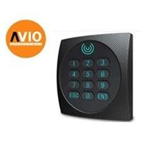AVIO KR602M Mi fare Keypad for C3 Access control 13.56Mhz