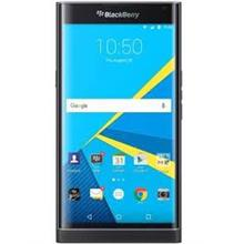 BLACKBERRY PRIV FULL CURVED CLEAR S/PROTECTOR