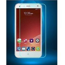 ZTE BLADE S6  A610  A452  ROUND EDGE TEMPERED GLASS