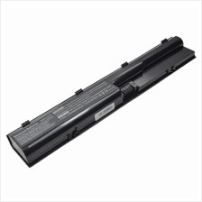 HP ProBook 4341s 4440s 4441s 4446s 4540s PR06 5200mAh Battery