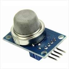 MQ2 MQ-2 Natural Gas / Smoke Sensor for Arduino