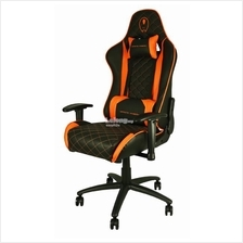 AVF GAMING FREAK DRAGON THRONE GAMING CHAIR