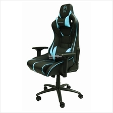 AVF GAMING FREAK THRONE GT GAMING CHAIR