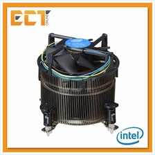 Intel Most Advance Air Cooler Active Thermal Solution TS15A BXTS15A (LGA1151)