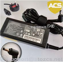 ASUS Vivobook S200E S200L S220 UX305F X200CA Laptop Adapter Charger