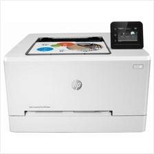 HP LASERJET PRO SFP COLOUR PRINTER M254DW (P/D/N/W)
