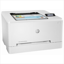 HP LASERJET PRO SFP COLOUR PRINTER M254NW (P/N/W)