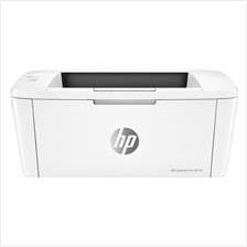 HP LASERJET PRO SFP MONO PRINTER M15A (P)