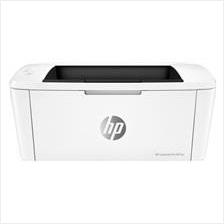 HP LASERJET PRO SFP MONO PRINTER M15W (P/W)