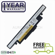 IBM Lenovo IdeaPad Y400 Y400N Y400P Y400M Y400N 9C 7800mAh Battery