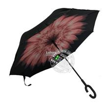 Custom Made Inverted Umbrella