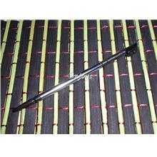 Enjoys: Stylus for Sony Ericsson G900 G900i~PDA PEN~