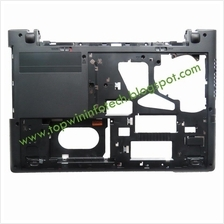 Lenovo Z50-30 Z50-45 Z50-70 Z50-80 Base Cover D