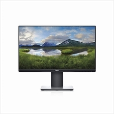 # DELL P Series FHD LED Monitor # | P2219H | P2319H | P2419H | P2719H