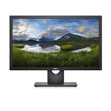 # DELL E2318H 23' FHD LED Monitor #