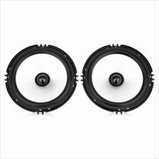 PAIRED LEIBO LB - PS1651D AUTOMOBILE FULL RANG FREQUENCY SPEAKER 6.5 INCHES HI