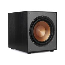Klipsch R-120SW 12' Powered Subwoofer