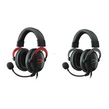 # KINGSTON HyperX Cloud II PRO Gaming Headset PC/PS4/Mobile (7.1) #