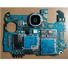 Samsung S4 IV i9500 3G Board Repair Service Spare Parts
