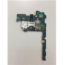 Samsung Note 1 i9220 N7000 WCDMA + GSM Board Spare Part Repair