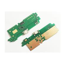 Lenov A850 A850i USB Data Charger Charging Port Ribbon Flex Cable