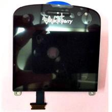 BlackBerry Bold 4 9900 9930 5 9790 LCD Display Digitizer Touch Screen