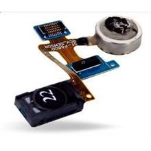 Samsung Galaxy Tab 7.7 P6800 Flex Cable Ribbon with Speaker and Vibrat