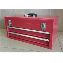 2 Drawer Tool Box ID999319