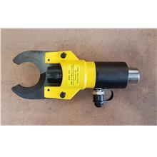 Hydraulic Cable Cutter ID447444
