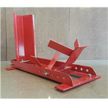 Motorcycle Stand 1500lbs B0010