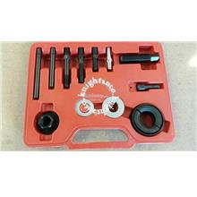 Pulley Puller and Installer Set ID337783