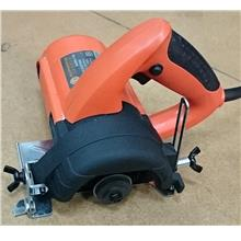 Marble Cutter ID443074