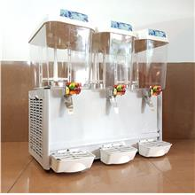 Full Stainless steel Mixing and Cooling Drink Dispenser 7-12℃ ID667956