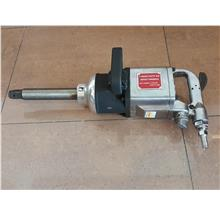 1' Air Impact Wrench ID332093