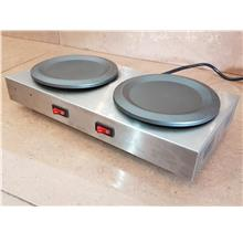 Coffee Warmer Without two pot ID339733