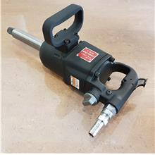 """1"""" Extended Anvil Air Impact Wrench ID222092"""