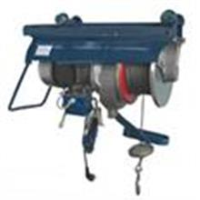 Electric Winch ID222832