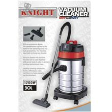 30L Wet And Dry Vacuum Cleaner ID998999 ID449554