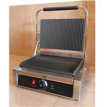 Electric contact grill single head ID449144